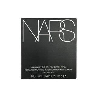 NARS - NARS クッションファンデ レフィル