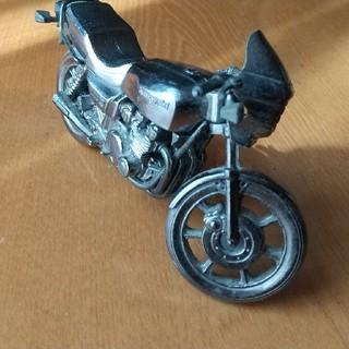 カワサキ(カワサキ)のバイクフィギュア(カワサキ1000R)(その他)