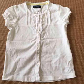 トミーヒルフィガー(TOMMY HILFIGER)の80 トミーヒルフィガー 半袖(Tシャツ)