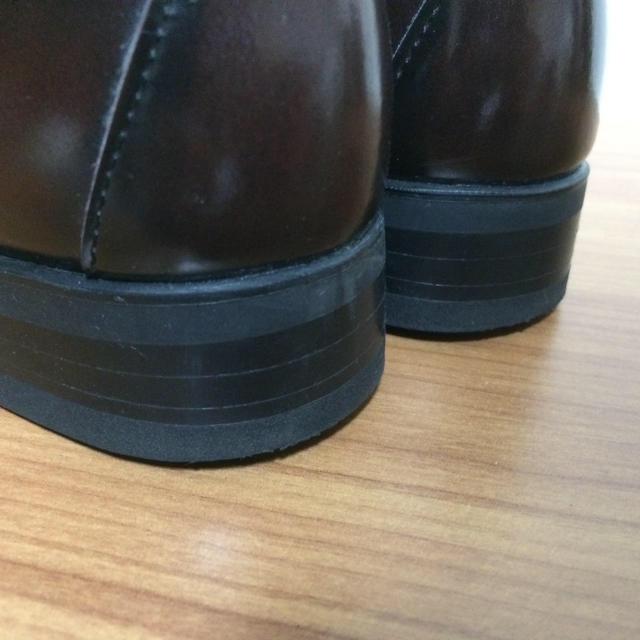 HARUTA(ハルタ)のHARUTA ローファー レディースの靴/シューズ(ローファー/革靴)の商品写真