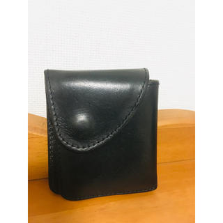 エンダースキーマ(Hender Scheme)のエンダースキーマ Hender Scheme 財布(折り財布)