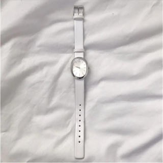 カルバンクライン(Calvin Klein)のカルバンクライン 腕時計(腕時計)