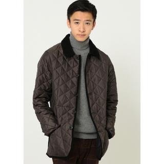 ビームス(BEAMS)のmonemone9035さん専用TraditionalWeatherwear(ステンカラーコート)