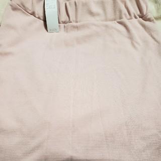 ユメテンボウ(夢展望)のスカート(ひざ丈スカート)