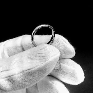 磁気マグネットリング #21 メンズ(リング(指輪))