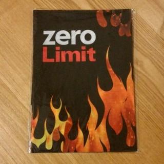 エグザイル(EXILE)のコカコーラ zero Limit バンダナ(2枚セット)(バンダナ/スカーフ)