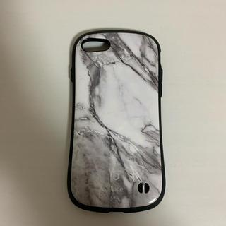 ふーきちん様専用iFace iPhone8(iPhoneケース)