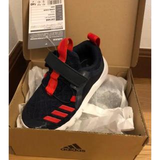adidas - adidas ラピダフレックス [RapidaFlex] アディダス