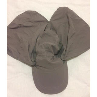 日焼け防止 キャップ レディース 帽子 夏用 新品 メンズキャップ(キャップ)