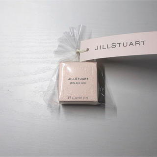 JILLSTUART - ジルスチュアート ジェリーアイカラー