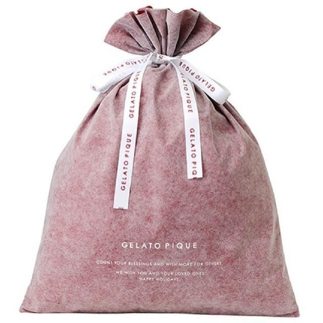 gelato pique(ジェラートピケ)のスフレパーカードレス  ♡ベージュ レディースのルームウェア/パジャマ(ルームウェア)の商品写真