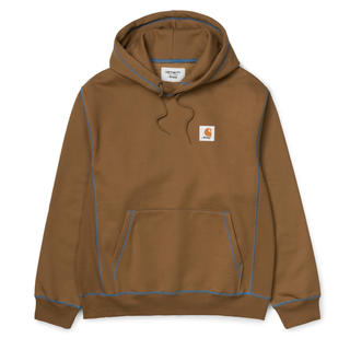 carhartt - L carhartt wip awake ny sweatshirt