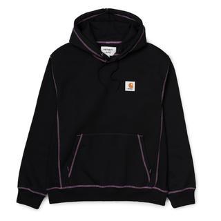 carhartt - Carhartt WIP / Awake NY Sweatshirt サイズL