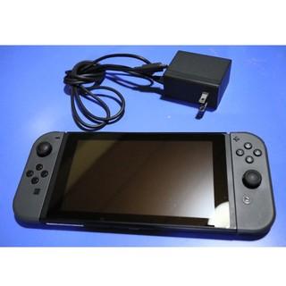 任天堂 - Nintendo switch ニンテンドー スイッチ 本体