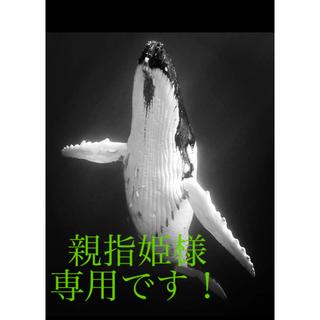 Victoria's Secret - ヴィクトリアシークレットハンドクリーム3本セット!