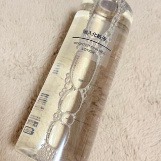ムジルシリョウヒン(MUJI (無印良品))の無印良品 導入化粧液(その他)