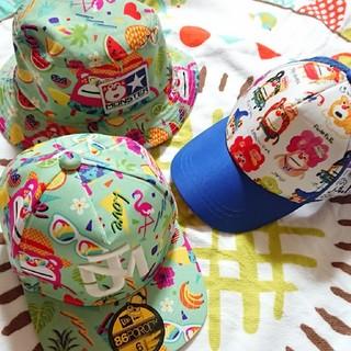 JAM - ⑨ 帽子