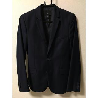 エイチアンドエム(H&M)のセットアップ スーツ メンズ h&m(セットアップ)