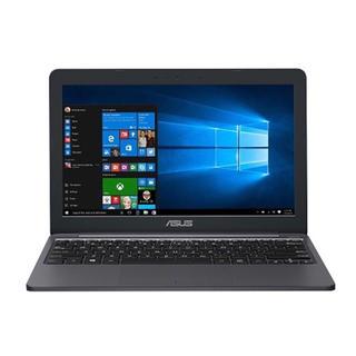 エイスース(ASUS)の*格安セール中* ASUS VivoBook(ノートPC)