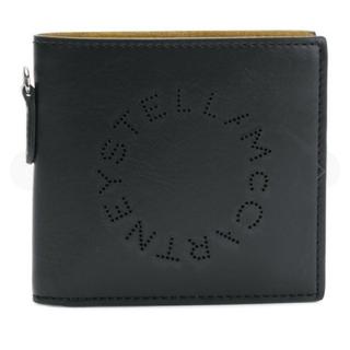ステラマッカートニー(Stella McCartney)の【新品未使用】Stella McCartney 財布(財布)