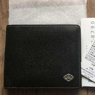 BEAMS - BEAMS  折り財布