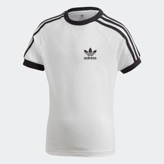 adidas - 【新品未使用】adidasTシャツ