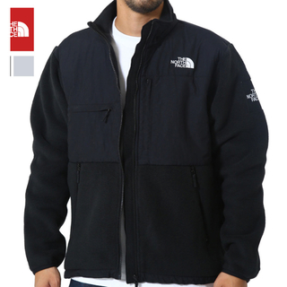 THE NORTH FACE - デナリジャケット デナリ
