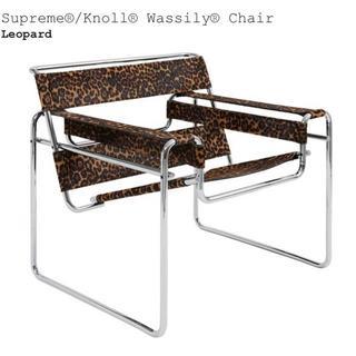 Supreme - Supreme®/Knoll® Wassily® Chair