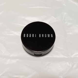 BOBBI BROWN - ボビーブラウンコンシーラー
