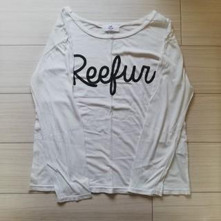 メゾンドリーファー(Maison de Reefur)のメゾンドリファー ロンT(Tシャツ(長袖/七分))