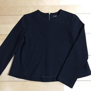 Demi-Luxe BEAMS - Demi Luxe BEAMS トップス カットソー 36