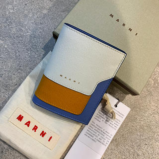 Marni - マルニ  財布