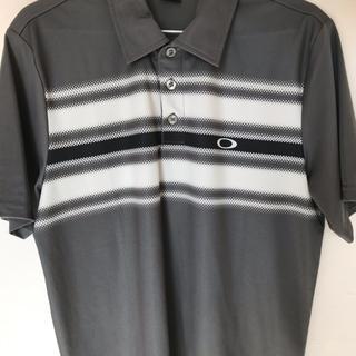 Oakley - ポロシャツ
