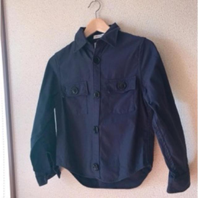 MADISONBLUE(マディソンブルー)のマディソンブルー ロンハーマンハンプトン限定ジャケットMADISONBLUE レディースのジャケット/アウター(テーラードジャケット)の商品写真