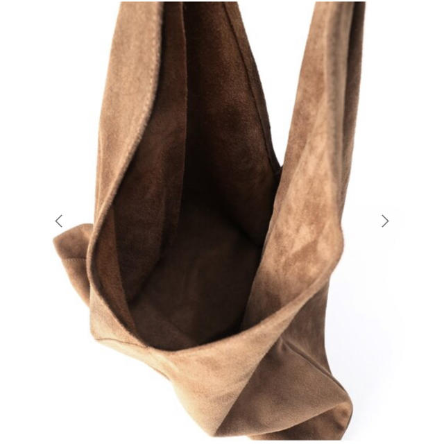 Spick and Span Noble(スピックアンドスパンノーブル)のスピックアンドスパンノーブル バッグ レディースのバッグ(トートバッグ)の商品写真