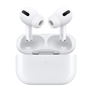 Apple - AirPods Pro 新品・未開封