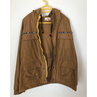titicaca - チチカカ ジャケット