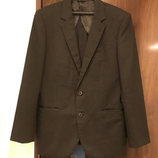 BEAMS - スーツ