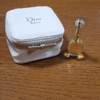 Dior - Dior新品詰め合わせ