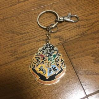USJ - 即決 Harry Potter ハリーポッター キーホルダー