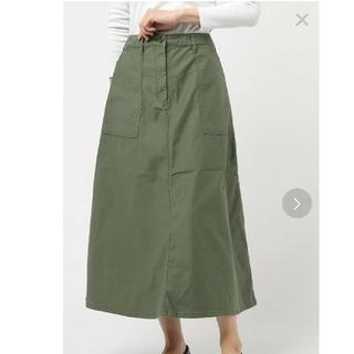 coen - スカート