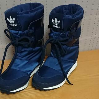 adidas - adidas ブーツ