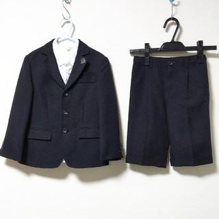 anyFAM - AnyFam 120㎝ スーツセット