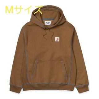 carhartt - Awake Carhartt WIP Classic Sweatshirt