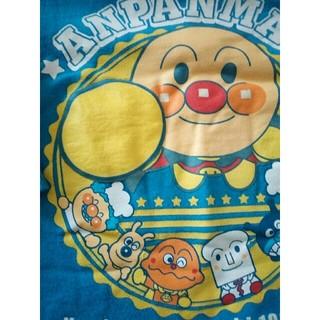 アンパンマン - 95 アンパンマン パジャマ