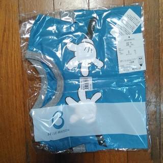 ベルメゾン - ディズニーTシャツ 100cm
