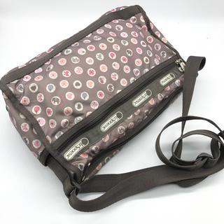 LeSportsac - レスポートサックのショルダーバッグ