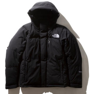 THE NORTH FACE - バルトロXS新品