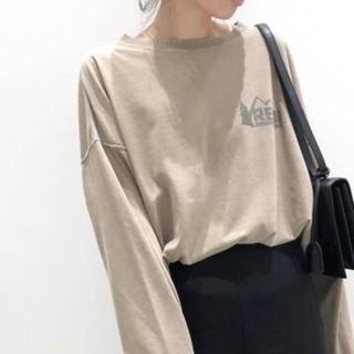 L'Appartement DEUXIEME CLASSE - L'Appartement    レミレリーフTシャツ