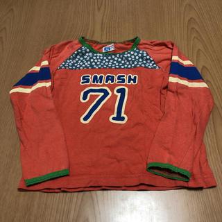エーアーベー(eaB)のロンT 90cm(Tシャツ/カットソー)